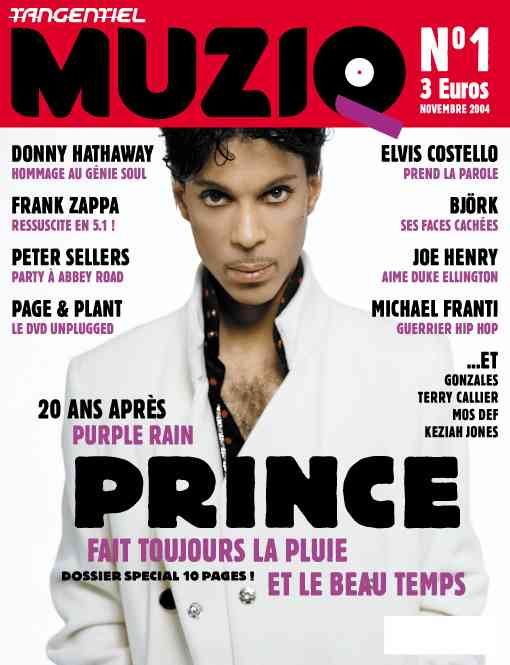 Other french music magazines      - Learn French in 88 Years !